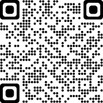 Código QR TriploV INFO