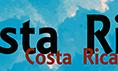Costa%2BRica.jpg