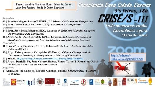 crise set dez21